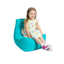 Jaxx Outdoor Kids Bean Bag Chair - SCHOOL SPECIALTY CANADA Durable Bean Bags Foam Sack Chair Nice Bag Chairs Comfy Kids Cover Only Electric Blue Stain 6 Foot Top 10 Best Of 2018 Review Fniture Reviews Jordan Manufacturing Company Classic Jumbo Navy Patio Majestic Home Goods Sofa Soft Comfortable Lounge Memory Round Loft Concepts Jack And Jil Wayfair Childrens Factory The 7 2019