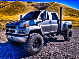 2007 Chevrolet Kodiak 5500 Duramax Diesel 4x4 Monster Crew Cab On 50 ... My 2007 Chevy Silverado Prunner Aka The Decepticon With Lvadosierracom Creased Or Smooth Tnsmissiondrivetrain Lifted Chevy Farmer_bs Chevroletsilverado 1500 Regular Cab Chevrolet 1800 Miles And Running Elegant Truck For Tr B Silvadoblowered On Cars 2008 News Information Ltz Clean Build Carsponsorscom Sold2007 Chevrolet Silverado Crew Cab Lt2 124k 1 Owner 4sale Amazoncom 42007 2005 2006 04 05 06 07 Tail 28s Or 30s 09 Forum Gmc With 64 Truck Firewall Padsmallblock Combos Overview Cargurus