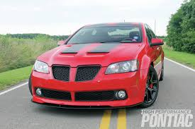 2008 Pontiac G8 GT - Pontiac Sport Sedan Review - Automobile Magazine Gt Sedan 4 Door 2009 Pontiac G8 2008 Sport Truck Top Speed Pontiac 2010 Youtube Unleashed Protype At San Diego Auto Sh Flickr Breathtaking Photos Best Image Engine 49 Images New Hd Car Wallpaper Photo 34999 Pictures At High Resolution Dodge Charger Rt Holden Ve Ssv Limited Edition Ute My10 Gt 313 Kw Wheels Gm Efi Magazine