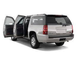 2013 GMC Yukon Reviews And Rating | Motor Trend 2013 Motor Trend Truck Of The Year Contender Ram 1500 Winners 1979present Contenders Ford F250 Reviews And Rating 3500