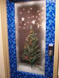christmas door decorations 2015 dereviewsitecom ao2swuro laynie