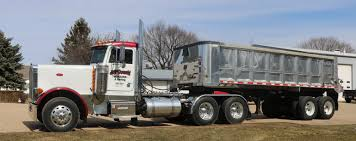 Trucking | McDonald Trucking & Paving | Ohio, Illinois Home Central Illinois Scale Truck Pullers 2014 Fourwheel Drive Factory Stock Home M T Sales Chicagolands Premier And Trailer Bangshiftcom Putting In Work All The Pulls From 2018 Honda Awards Accolades Dealers 2017 Diesel Movers In Springfield Il Two Men And A Truck Lionel 37848 Tractor Toms Trains Ny Grain Door Boxcar Kirkland Model Train Repair Trucking Best Image Kusaboshicom Truck Equipment Automotive Aircraft Boat Big Little Wheels Out Central Shitty_car_mods