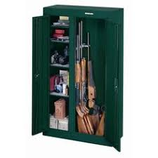 Stack On Tactical Steel Gun Security Cabinet by Model Gcb 900 Is A Pistol Ammo Steel Security Cabinet For Holding