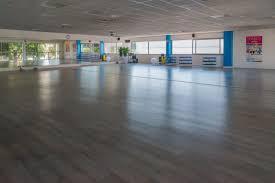 les salles de sport à strasbourg sans abonnement gymlib