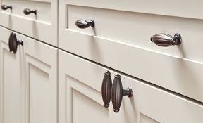 Cheap Cabinet Knobs Under 1 by Hardware Hardware Supplies The Home Depot