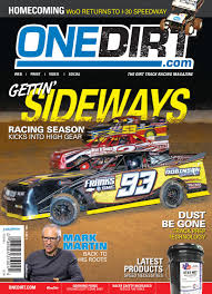 OneDirt Summer/Fall 2016 By Xceleration Media - Issuu Off Topic Saturday Share Your Other Hobbies And Interests Cars 2018 Chili Bowl Results Final Night January 13 Racing News Onedirt Summerfall 2016 By Xceleration Media Issuu News And Notes Torquetube Page 45 Of 61 Just For Sprintcar Loverstorquetube Comment Starmaker Multimedia The Dirt Network October Red River Valley Speedway Faest Track Is Back Fallwinter 2015