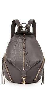 116 best backpack images on pinterest backpack bags and backpacks