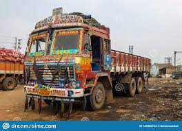 Colorful Cargo Truck With Rich Decorative Paintings, Typical For The ... Why New York Is One Trashy City Los Angeles Food Trucks Travel Channel The Of Sema 2018 Autoweek Colorful Cargo Truck With Rich Decorative Patings Typical For Maf Hanger Visit Maintenance In Uganda Surfing Africa Touch The Epping Home Facebook Dawson Public Power District Anatomy A Maintenance Truck Ups Thinks It Can Save Money And Deliver More Packages By Launching Pipefab Co Laois Ireland Grill Bars Roof Bars Light