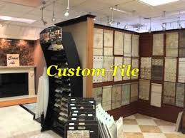 coast tile and marble supply