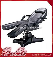 Barber Chairs Craigslist Chicago by Used Tattoo Chairs Used Tattoo Chairs Suppliers And Manufacturers