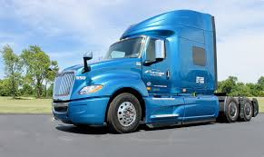 100 Trucking Companies In Springfield Mo Long Haul Short Haul Flatbed Choosing The Right Division