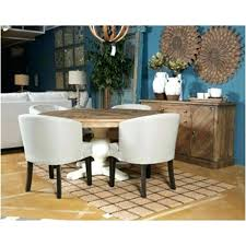 Ashley Furniture Dining Room Chairs Chair Sets