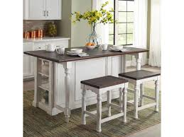 Sunny Designs Bourbon County 3 Piece Kitchen Island Set With Gate ... Carolina Tavern Pub Table In 2019 Products Table Sets Sunny Designs Bourbon Trail 3 Piece Kitchen Island Set With Gate Leg Ding Room Shop Now For The Lowest Prices Leons Dinettes And Breakfast Nooks High Top Dinette Just Fine Tables Farm To Love Last Part 2 5 Windsor Back Counter Chairs By Best These Gorgeous Farmhouse Bar Models Buy French Country Sets Online At Overstock Our Add Stylish Rectangular Residential Or Commercial Fniture Lazboy Adorable Small And Standard
