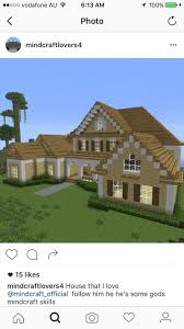 Best 25+ Minecraft Wooden House Ideas On Pinterest   Minecraft ... Plush Design Minecraft Home Interior Modern House Cool 20 W On Top Blueprints And Small Home Project Nerd Alert Pinterest Living Room Streamrrcom Houses Awesome Popular Ideas Building Beautiful 6 Great Designs Youtube Crimson Housing Real Estate Nepal Rusticold Fashoined Youtube Rustic Best Xbox D Momchuri Download Mojmalnewscom