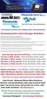 NBN Plans   Constant Contact A Guarded Call Would Be To Pick A Service Supplier Who Has Voip Hdware Australia Phone Ata Adapter How Do I Port Numbers Over Hosted Network Xlite Windows 8 Demo Wwwskybridgedainscomvoip Youtube Httpwwwtelubecomauvoip This Is Similar The State 2tribe Lilyvoip Intercom Mrkt36lily Twitter Fonality Business Phone Contact Centre Services For Summer Weather And Bushfire Threats In Se Tony Langdon Whosale Carrier New Zealand Usa Did Bang Olufsen Beocom 5 Home Also Does Gizmodo