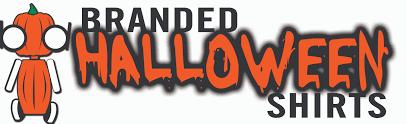 branded has halloween shirt designs branded custom t shirt