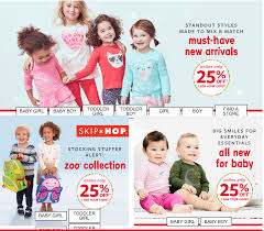 Carter's OshKosh B'gosh Canada Online Holiday Deals: Today ... Pinned November 6th 50 Off Everything 25 40 At Carters Coupons Shopping Deals Promo Codes January 20 Miele Discount Coupons Big Dee Tack Coupon Code Discount Craftsman Lighting For Incporate Com Moen Codes Free Shipping Child Of Mine Carters How To Find Use When Online Cdf Home Facebook Google Shutterfly Baby Promos By Couponat Android Smart Promo Philippines Superbiiz Reddit 2018 Lucas Oil