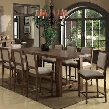 Emejing Mor Furniture Dining Table Gallery Liltigertoo