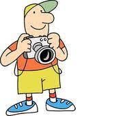 photographs photographer