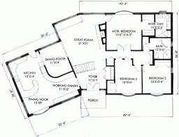 House Plan Rambler House Plans Photo - Home Plans And Floor Plans ... Schult Modular Cabin Excelsior Homes West Inc Excelsiorhomes New Rambler Home Designs Decorating Ideas Luxury In Beauteous Amazing Plans House Webbkyrkancom Plan Two Story Utah Homeca View Our Floor Build On Your Walk Out Ranch Design And Decor Walkout Stunning Idea 15 Three Bedroom Jamaica Cstruction Company Project Management Floorplans Ramblerhouseplanashbnmainfloor Ramblerhouse Baby Nursery Rambler House True Built Pacific With Basements Panowa