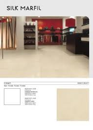 Ergon Tile Mikado Bambu by Aristocrat Is Also A Porcelain Tile With An Elegant Natural Stone