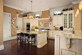 Architecture Engineered Hardwood In Kitchen Elegant Flooring Brilliant On Floor Wood Floors