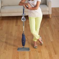 Shark Hardwood Floor Steam Mop by Shark Easy Spray Steam Mop Dlx Sk141 Walmart Com