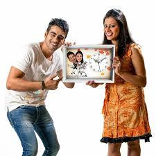 Imágenes De Birthday Ideas For Husband India