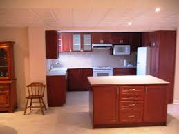 Small Basement Family Room Decorating Ideas by Best Basement Decorating Ideas For Family Room Best House Design