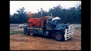 Slideshow Of Old Australian Heavy Tow Trucks - YouTube Scotts Rusty Old B61 Mack Tow Truck On Route 66 Near Rol Flickr Truck Driver Finds Toddler Hours After Wreck Abc7com Vintage Stock Photo Image Of Ford Classic 1825290 Vector Illustration Stock Royalty Free An At A Garage In Watson Lake Editorial Photo Old Tow Trucks Pictures Google Search Snow Pinterest Photos Images Chevrolet Broke Custom Cadillac The Motor 1953 F800 Ford Big Job By J Wells S Westmontserviceflatbeowingoldtruck