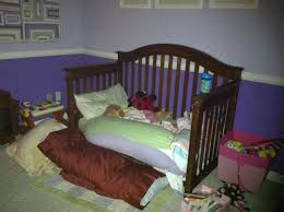 Dora Toddler Bed Set by Reasons Our Transition To A Toddler Bed Has Been A Success City