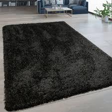 hochflor teppich wohnzimmer shaggy