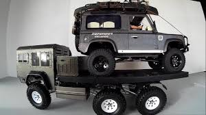 RC 1/10 Scale Military Truck 6x6** **Tybo's RC Motorsports** Pure ... Man Tga33410 6x6 Price 35164 2003 Crane Trucks Mascus Ireland Filedodge Wc62 Truck Usa 3338658 Pic2jpg Wikimedia Commons Velociraptor 6x6 Hennessey Performance The 16 Craziest And Coolest Custom Trucks Of The 2017 Sema Show Military Army Truck At Oakville Mud Bog Youtube Filem51 Dump 5ton Pic2jpg Surplus Vehicles Army Military Parts Largest New Used 7th And Pattison What Would Be Your Apocalyptic Vehicle I Pick This Arctic Cariboo