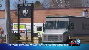 Relaxed Food Truck Rules Proposed For GR - YouTube Virginia Beach Food Truck Rules Still Not Ready To Roll Planning Commission Delays Decision On Food Truck Rules Sarasota Sycamore Updating Regulations Chronicle Media Ordinance No 201855 An Ordinance Regulating Food Truck Locations Trucks In Atlantic City Ppt Download Freedom Bill Loosens For Vendors Street And Regulations Truckers Should Know About Will La Change Parking Trucks Observed Kcrw Illt Tracking With Bill Track50 Pdf Who Is Serving Us Safety Compliance Among Brazilian
