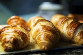What To Know About Viennoiserie Escoffier