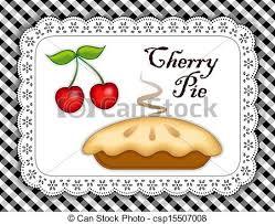Cherry Pie csp
