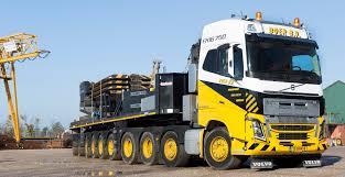 Trucks: Trucks Dealers