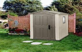 Tuff Sheds At Home Depot by Plastic Storage Sheds At Menards U2014 Kelly Home Decor