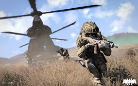 Here Is An Easy Way To Fix Arma 3 Rubberbanding - Kill Ping Arma 3 Tanoa Expansion Heres What We Know So Far 1st Ark Survival Evolved Ps4 Svers Now Available Nitradonet Dicated Sver Package Page 2 Setup Exile Mod Tut Arma Altis Life 44 4k De Youtube Keep Getting You Were Kicked Off The Game After Trying Just Oprep Combat Patrol Dev Hub European Tactical Realism Game Hosting Noob Svers Tutorial 1 With Tadst How To Make A Simple Zeus Mission And Host It Test Apex Domination Vilayer Dicated All In One Game Svers