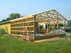How To Pole Building Construction by 100 X 65 Pole Barn Outbuildings U0026 Pole Barns Pinterest Barn