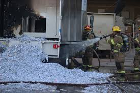Firefighters Respond To Shredder Truck Fire At Hospital – St George News Rochesters First Shredding Event A Success The Green Dandelion Trucks Best Truck 2018 1999 Mack Ch Shredder Box Truck Fsbo Classifieds About Us Document Texarkana Tx 2003 Intertional 4400 Shredfast Paper Shredder Buy Sell Used Delaware Valley Destruction Services Titan Mobile Fileshredit Service Truck Farmington Hills Michiganjpg Equipment Federal Highly Secure Costeffective Certified Shred Signs For Ssis Of The Month D Youtube