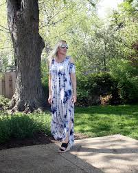 Tie Dye Maxi Dress - Doused In Pink | Chicago Style Blog Pinkblush Maternity Clothes For The Modern Mother Hp Home Black Friday Ads Doorbusters Sales Deals 2018 Top Quality Pink Coach Sunglasses 0f073 Fbfe0 Lush Coupon Code Australia Are Cloth Nappies Worth It Stackers Mini Jewellery Box Lid Blush Pink Anne Klein Dial Ladies Watch 2622lpgb Discount Coupon Blush Maternity Last Minute Hotel Deals Use The Code Shein Usa Truth About Beautycounter Promo Codes A Foodie Stays Fit 25 Off Your Purchase Hollister Co Coupons Ulta Naughty Coupons For Him