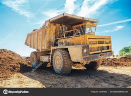 Big Yellow Mining Truck – Stock Editorial Photo © DedMityay #163284928 Big Yellow Transport Truck Ming Graphic Vector Image Big Yellow Truck Cn Rail Trains And Cars Fun For Kids Youtube Yellow Truck Stock Photo Edit Now 4727773 Shutterstock Stock Photo Of Earth Manufacture 16179120 Filebig South American Dump Truckjpg Wikimedia Commons 1970s Nylint Dump Graves Online Auctions What Is A British Lorry And 9 Other Uk Motoring Terms Alwin Nller Flickr Thermos Soft Lunch Box Insulated Bag Kids How To Start Food Your Restaurant Plans Licenses