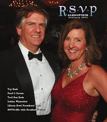 RSVP Magazine May 2015 By RSVP Magazine - Issuu Migration To Washington Dc Black Wideawake This Broad From Bar Rescuelawd Have Mercy Give Me Strength Music Photos Of 2016 May Billboard 38 Best His Hers Images On Pinterest Beautiful Couple Style Friday Ultimate Guide Dani Austin Spike Tv Rescue Nicole Taffer Youtube Images Pin Jesse Barnes Wallpaper Sc Lover March Memorial Tributes Furkids Out Bounds Boundaries 1 By Ar Barley Season 4 New Yorkers Are Supposed To Be Tough Shade Central City Chamber Commerce