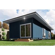 100 Shipping Container Homes To Buy Luxury Prefab House 40 Feet Luxury HousePrefab House Product On Alibabacom
