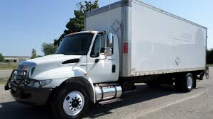 Box Truck For Sale In Wyoming, Michigan 2009 Naviatar 4300 Noncdl 24 Ft Straight Truck With Lift Gate Used Trucks For Sale Cluding Freightliner Fl70s Intertional Driving School In San Bernardino Cdl Jobs Vs Non Socage 94tww Installed On 2018 Kenworth T300 Bucket Nyc Dot And Commercial Vehicles Inventyforsale Rays Sales Inc 2012 Isuzu With 16 Body Day Cab Atc Atlas Terminal Company 2007 Elliott L60r Sign Crane M29036 Mack Up To 26000 Gvw Dumps For Box Sale In Wyoming Michigan Trucks For Sale Town Country 5966 2006 Chevrolet C6500 Noncdl Ft
