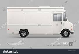 Food Truck Locator   Free Template Download Food On Wheels Amazing Trucks In Hyderabad Stayshaded Music News Stuff Zogo The Way To Pay Pittsburgh Pa Mobile Nom Truck Finder Lunch Seekers 3 Free Apps Help You Locate Gourmet Locator Hibachi Daruma Wordpress Mplate Premium Website Mplates Sugar Spice Ice Cream And Locator Just Encased Craft Sausages Le Chasseur App Katia Baro Round Up Find Wilmington Nc Truckilys Start Story A