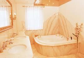 naturstein für bad sanitär