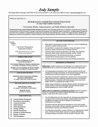 Assistant Principal Resume Sample Complex 57 New School Samples Template Free