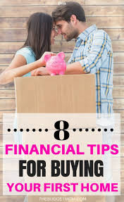 Best 25 Buying your first home tips ideas on Pinterest